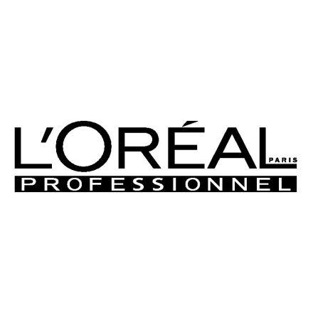 loreal professionnel logo